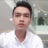 Nguyễn Văn Biển