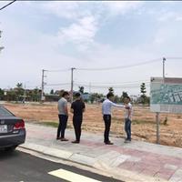Cần bán lô đất Điện Bàn - Quảng Nam giá 14 triệu/m2, đã có sổ