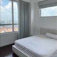 Cần bán gấp căn hộ Sunrise City South Tower - Full nội thất - Góc view Him Lam