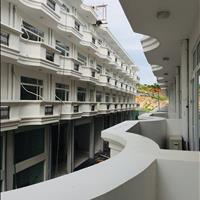 Tôi cần bán căn hộ Aloha Bình Thuận, vị trí 2 mặt tiền view biển, bãi biển sạch và đẹp