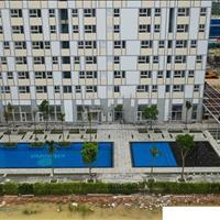 Bán nhanh căn hộ Citi Soho diện tích 56m2, giá 1 tỷ 430 triệu