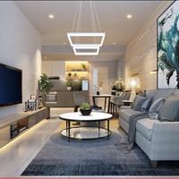 Sở hữu căn hộ ngay Vincom Plaza Dĩ An Bình Dương chỉ 890 triệu