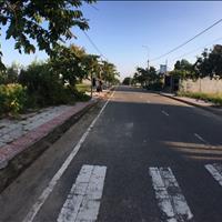 Đất nền khu đô thị Phước An - Nhơn Trạch 6 triệu/m2 chủ đầu tư và phân phối SHR Land