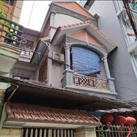 Bán nhà ngõ 69 Đại Linh, diện tích 74m2 x 3 tầng, ngõ rộng 3,5m