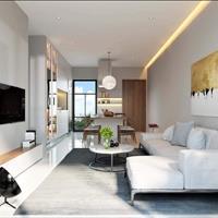 Căn hộ thương mại cao cấp Dĩ An - Bình Dương sổ hồng riêng, đã xây xong, giá rẻ 699 triệu