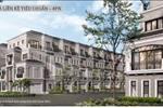 Dự án Grand Bay Townhouse Hạ Long - ảnh tổng quan - 9