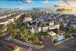 Dự án Grand Bay Townhouse Hạ Long - ảnh tổng quan - 4