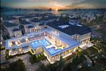 Dự án Grand Bay Townhouse Hạ Long - ảnh tổng quan - 6