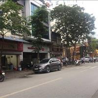 Cho thuê nhà mặt phố Bùi Thị Xuân, Quận Hai Bà Trưng, Hà Nội