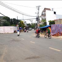 Lô đẹp mặt tiền đường số 18 gần chợ Phước Bình Quận 9, 65m2, 1.87 tỷ sổ cầm tay