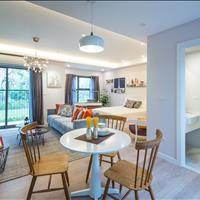 Tổng hợp các căn chung cư Ecopark cho thuê giá rẻ