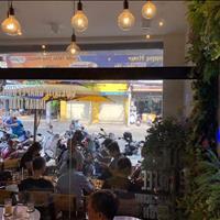 Cho thuê nhà mặt phố, Shophouse Quận 10 - thành phố Hồ Chí Minh giá 75 triệu