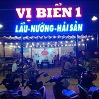 Sang lại quán tại Lộc Ninh - Bình Phước giá thỏa thuận