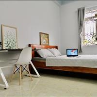 Cho thuê căn hộ mini full nội thất 40m2 huyện Nhà Bè