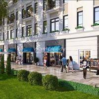 Chiết khấu ngay 9% khi khách hàng thanh toán sớm 95% giá trị Shophouse Bình Minh Garden