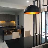 Bán căn hộ chung cư Happy Valley, Phú Mỹ Hưng, 115m2, 3 phòng ngủ, giá 4.5 tỷ, liên hệ Dung