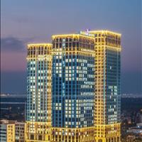 Bán gấp căn hộ 3 phòng ngủ, 90m2 tại Sunshine Riverside do khách hàng chuyển công tác, 3,3 tỷ