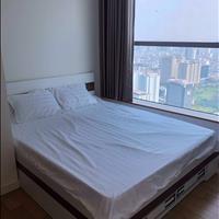 Cho thuê căn hộ cao cấp, 3 phòng ngủ, 118m2, full đồ tại Keangnam Hà Nội