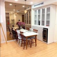 Tôi  bán gấp căn hộ 84m2 hoặc 108m2 ở chung cư GoldSeason Nguyễn Tuân cắt lỗ 450 triệu/căn