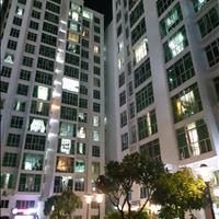 Cho thuê căn hộ Hoàng Anh Gia Lai 1, căn góc, view đẹp,  3 phòng ngủ, 115m2, giá 11,5tr/tháng