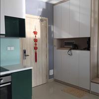 Cần bán gấp căn hộ Viva Riverside, 2 phòng ngủ, diện tích 77,4m2