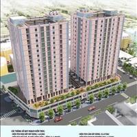 Ưu đãi tháng 11, giảm 1 triệu/m2 và tặng tiền mặt lên đến 25 triệu khi mua chung cư Kim Trường Thi