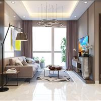 Bán gấp căn hộ 65m2 dự án Conic Riverside, giá 1,74 tỷ