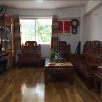 Bán nhà mặt phố, Shophouse Quận 12 - thành phố Hồ Chí Minh giá 3.3 tỷ - Sở hữu lâu dài