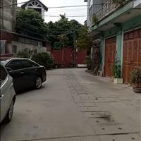 Hiếm, 48m2, gara ô tô, 2.3 tỷ, Ngô Thì Nhậm, Hà Đông