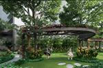 Chung cư Le Grand Jardin Sài Đồng - ảnh tổng quan - 13