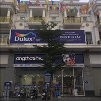 Cần cho thuê nhà mặt tiền, nhà 5 tầng ở Vạn Phúc, Hà Đông, Hà Nội