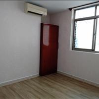 Tôi cần bán căn hộ Screc Tower giá 3.1 tỷ, diện tích 76m2, 2 phòng ngủ