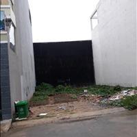 Hẻm 1 sẹc Lê Văn Thịnh, gần bệnh viện quận 2 65m2, 1.74 tỷ, giá đầu tư, sổ cầm tay
