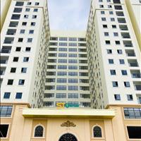Cho thuê căn hộ 2 phòng ngủ cao cấp giá bình dân ở Stown Thủ Đức