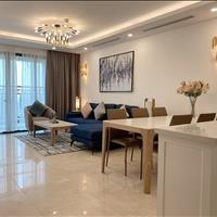Cho thuê căn hộ dịch vụ 1 - 2 phòng ngủ view hồ - mặt tiền Xuân Diệu - Đặng Thai Mai - Quảng An