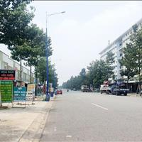 Cần bán nhà phố thương mại Bàu Bàng, Bình Dương