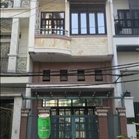 Bán nhà đường Ba Vân, Phường 14, Quận Tân Bình, thành phố Hồ Chí Minh