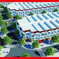Bán nhà biệt thự, liền kề quận Tân Uyên - Bình Dương giá 900 triệu