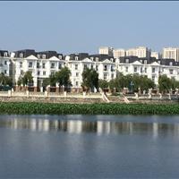Bán biệt thự Bắc 32 - Khu đô thị Lideco giá bán từ 27 - 32 triệu/m2, đầu tư đẹp thời điểm này