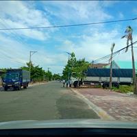 Bán đất Bà Rịa - Bà Rịa Vũng Tàu, giá 499 triệu