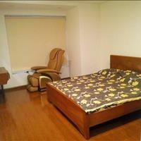 Cho thuê căn hộ 17T6 Hoàng Đạo Thúy, Cầu Giấy 3 phòng ngủ giá hợp lý