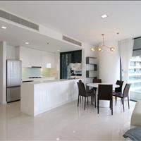 Bán chung cư cao cấp Horizon Tower, 105m2, 2 phòng ngủ, sổ hồng, giá 4,05 tỷ