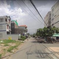 62m2, khu dân cư an ninh, yên tĩnh, đường Nguyễn Duy Trinh, phường Bình Trưng Đông