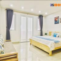Cho thuê căn hộ dịch vụ quận Tân Bình - Hồ Chí Minh, giá thỏa thuận