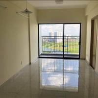 Chính chủ bán căn hộ Thủ Thiêm Garden, Phước Long B, Quận 9