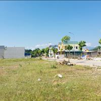 Bán đất tại Sông Công - Thái Nguyên giá 570 triệu