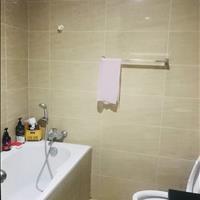 Cho thuê căn hộ chung cư Imperia Garden - 203 Nguyễn Huy Tưởng 86m2 2 phòng ngủ, 2 toilet tầng 19