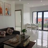 Bán căn hộ chung cư Trường Thành 2, phường Trường Thi giá từ 603 triệu