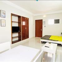 Cho thuê căn hộ dịch vụ quận Tân Bình - Hồ Chí Minh giá 6 triệu
