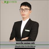 Đức Nguyễn Hoành